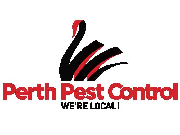 Perth Pest Control
