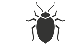 icon-bed-bug