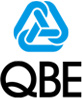 pre-purchase timber inspection - QBE Insurance logo