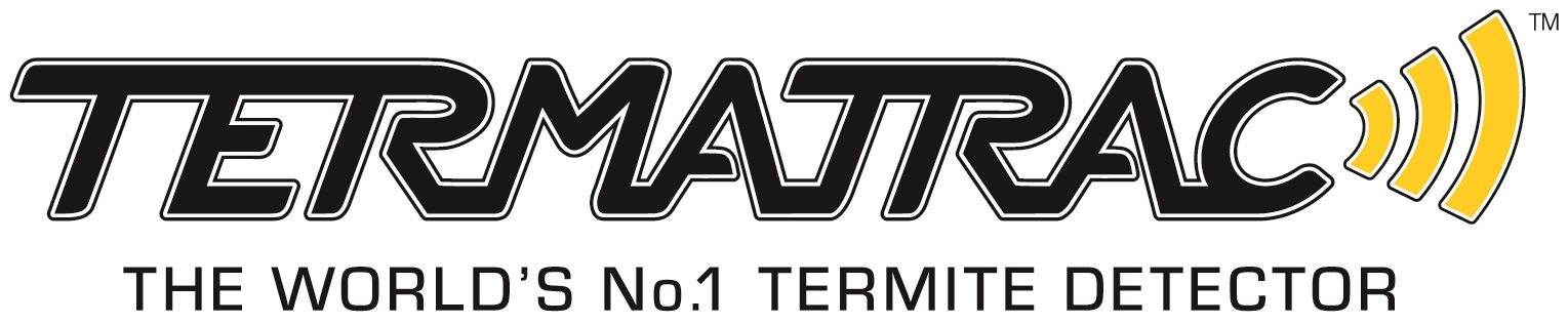 termatrac-logo - termites - white ants
