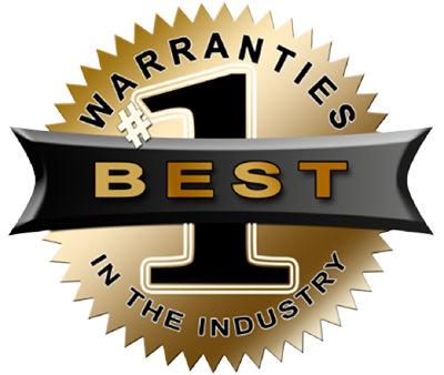 warranty-best-in-the-industry