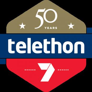 Telethon Logo NEW