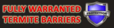 warranted-termite-barriers-box